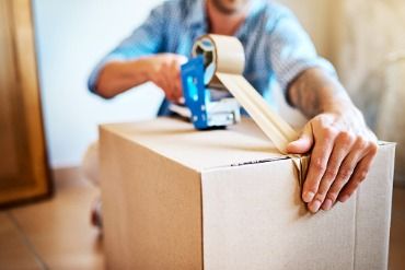 Tips For Last-Minute Moving In Gainesville, FL