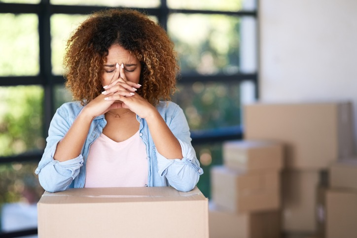 5 Tips For A More Relaxing Move